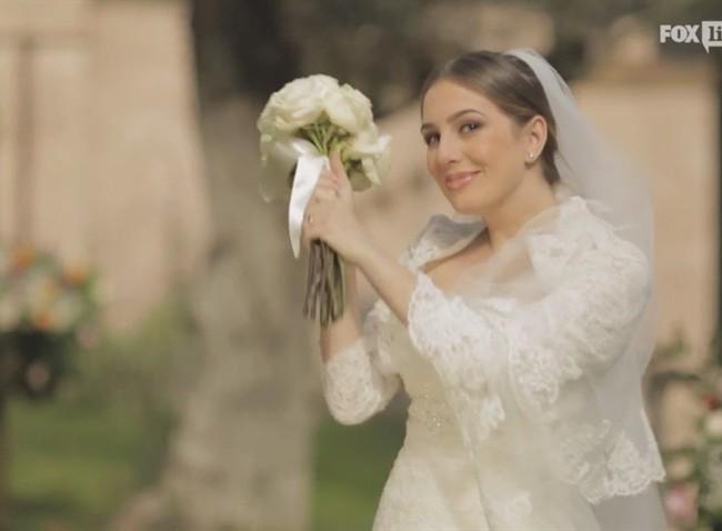 Quattro Matrimoni, tre