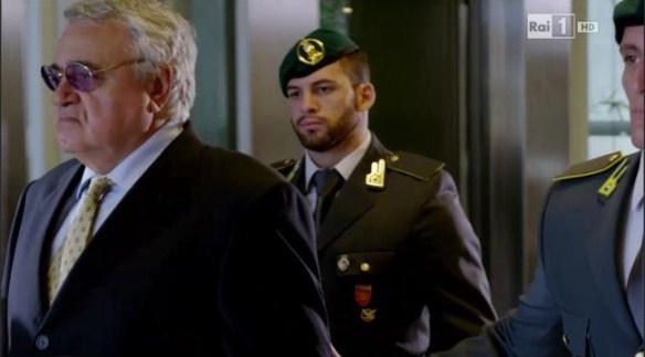 Il direttore generale (Augusto Zucchi)