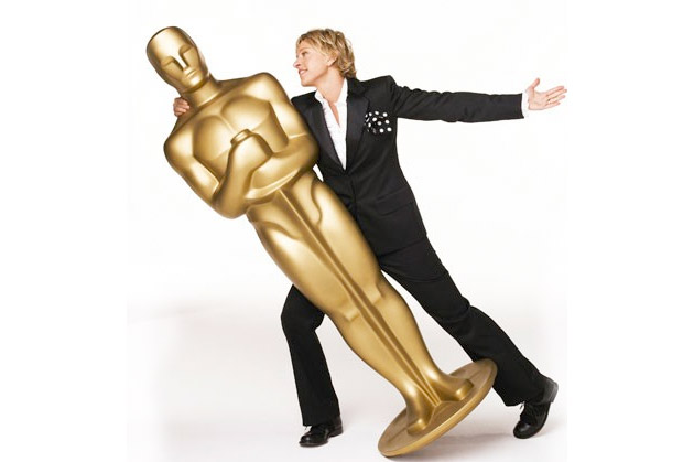 Oscar Themed Ideas Sacramento Prop Linen Rentals Event Planner moreover Award Podium together with Watch also Academy Award Oscar Statue For Sale moreover 2012 Oscars Jennifer Lopez Wardrobe Malfunction Presenting Cameron Diaz Article 1. on red carpet oscar statuette