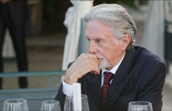 Massimo De Francovich è Marco Misiani