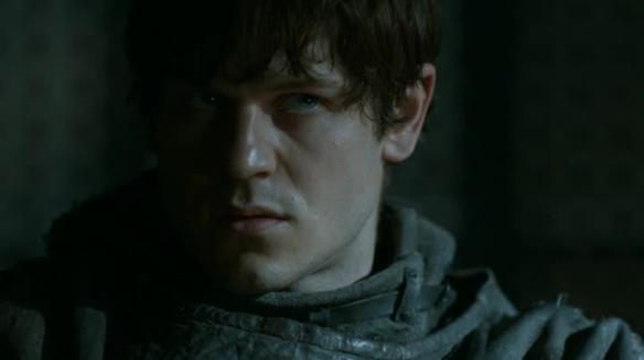 Ramsay Snow