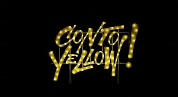 Conto Yellow, il nuovo conto di CheBanca!