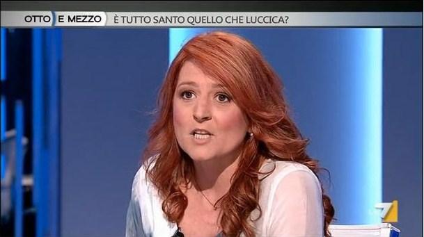Ho visto un'atea in tv: la televisione italiana e le minoranze (2/4)
