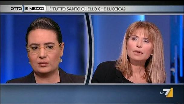 Ho visto un'atea in tv: la televisione italiana e le minoranze (3/4)