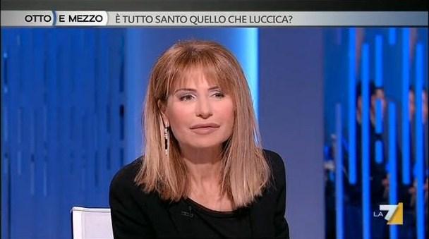 Ho visto un'atea in tv: la televisione italiana e le minoranze (1/4)