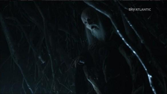 Gandalf ne Il Trono di Spade
