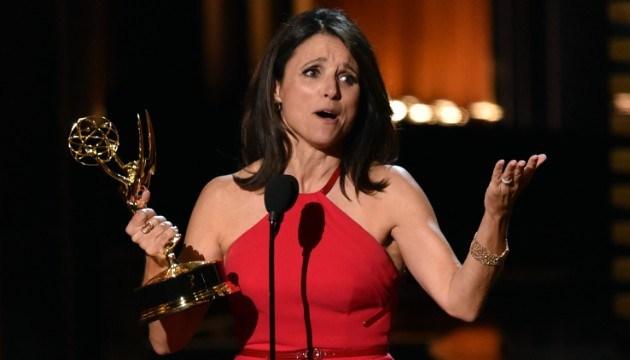 Emmy: vincono Sherlock e Breaking Bad, perde la Rai con un pessimo Gene Gnocchi (2/6)