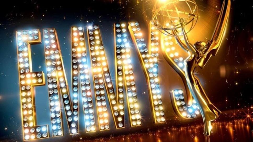 Emmy: vincono Sherlock e Breaking Bad, perde la Rai con un pessimo Gene Gnocchi (1/6)