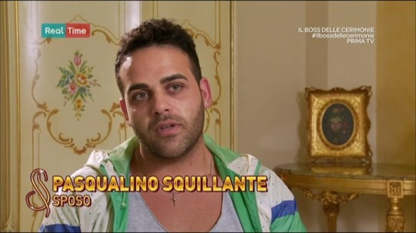 Pasqualino