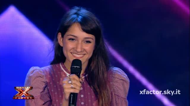 X Factor, il McDonald's della canzone, e la fuga (finta?) di Morgan (5/6)