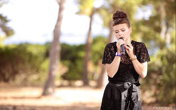 X Factor, il McDonald's della canzone, e la fuga (finta?) di Morgan (6/6)