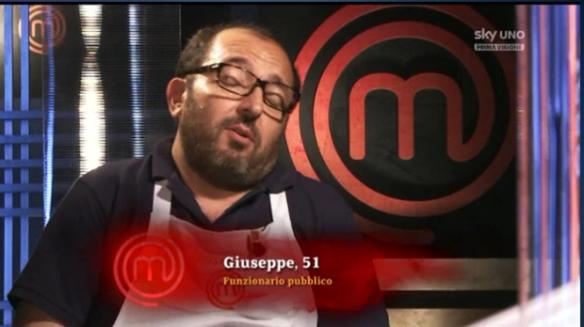 Il Conte Garozzo Serbelloni Mazzanti Vien Dal Mare