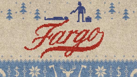 Fargo, la serie