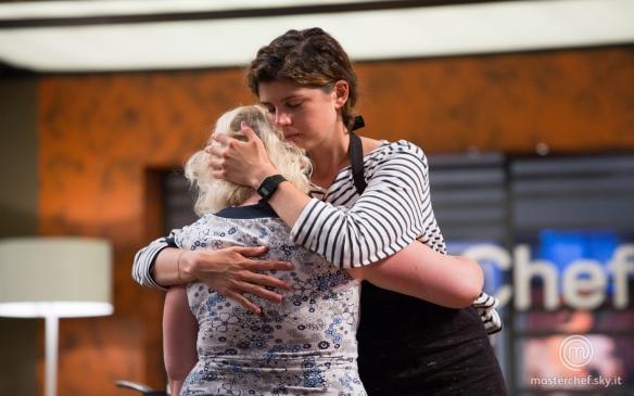 Maria consola Silvana