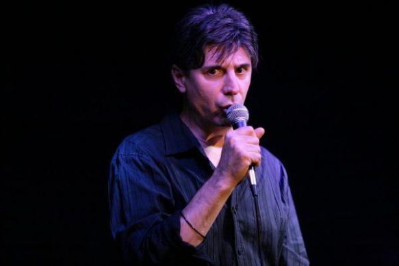 Mauro Fratini