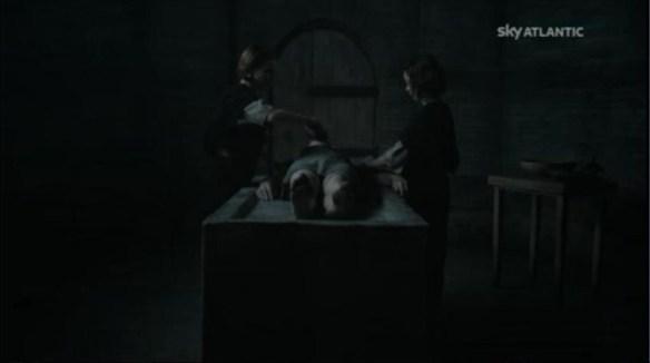 Arya prmossa a bcchino